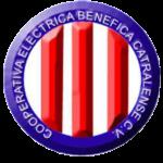 logoCatral